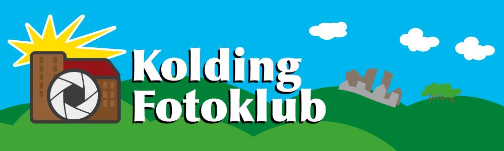 Kolding Fotoklub